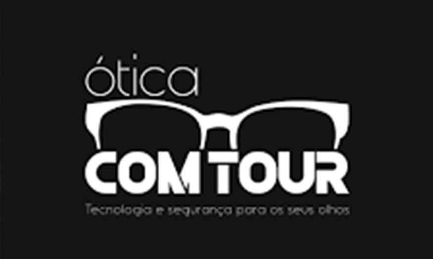 Otica Comtour